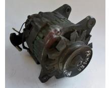 Generatorius Nissan 2.0D