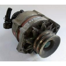 Generatorius Nissan 2.3D 6033GB5009