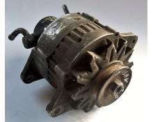 Generatorius Nissan 2.5D