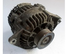 Generatorius Peugeot 1.9D 2541794B / A13VI109