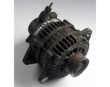 Generatorius ISUZU 1.7D 16V 93175799 / 0986043983 / 8971891137