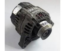 Generatorius VW 1.4i 8v 047903017