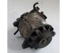 Generatorius Toyota 1.8D 27030-64050 / 100210-2760 / 121000-0950 / 081000-1170