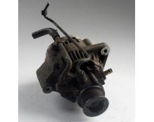 Generatorius Land Rover 2.0D 100213-2320 / YLE101650
