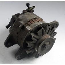 Generatorius Mazda 1.7D