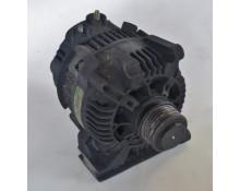 Generatorius MB 1.7CDi  A0101543902