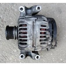 Generatorius MB Sprinter 2.2CDi 651 A0141542702