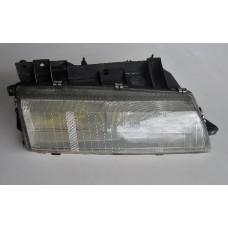 Priekinis žibintas Citroen XM 6091498-OD