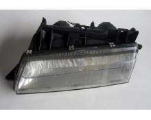 Priekinis žibintas Citroen XM 6091497-OG