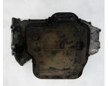 Karteris Opel 1.7 DTi R90400193