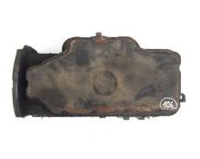 Karteris Ford 1.8 TDCi XS4Q-6U004-AB