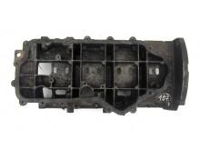 Karteris Ford 1.8 TDCi YS6Q-6U003-AA
