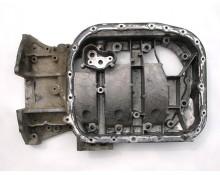 Karteris Toyota 2.0 D4D 16v