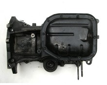 Karteris Toyota 1.4 D4D