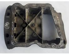 Karteris Renault 2.0DTi 16v 8200600642