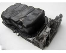 Karteris Mazda 2.0D 16v RF7J 10 380 55209
