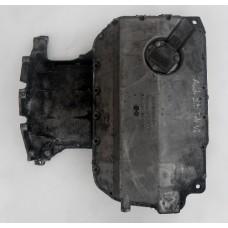 Karteris AUDI 2.5TDi V6 059103604F / 059103603J
