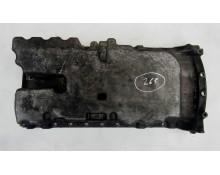 Karteris Volvo 2.4 D5 8631507-A