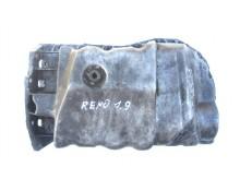 Karteris Renault 1.9DCi 7130104412
