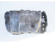 Karteris Renault 1.9DCi 7700111746