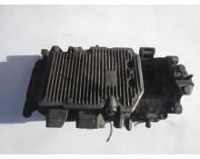 Karteris Fiat 1.9 55194355