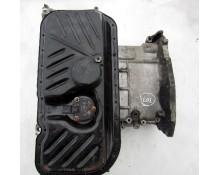 Karteris Audi 3.0 V6 059103603 059103602