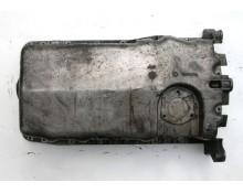 Karteris VW / Audi 1.9/2.0 038103603N