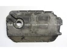 Karteris AUDI 2.5TDi V6 059103604G