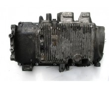 Karteris Opel / Saab 1.9CDTi 16v 55195990