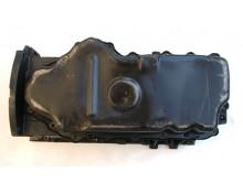 Karteris Ford 1.8DCi YS6Q-6675-AD / YS6Q-6U004-AA