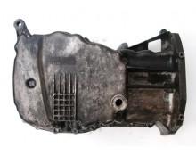 Karteris Renault 1.5DCi 538678 / 8200238932