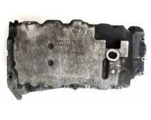 Karteris Opel / Saab 2.2CDTi 16V 24452604 / 0822680