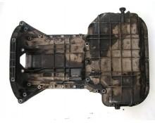 Karteris MB 2.8i V6 R1120140702