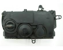 Karteris VW 1.6TDi / 2.0TDi 16V 03G103603