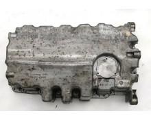Karteris VW 1.9D/2.0D 16V 03G 103 603