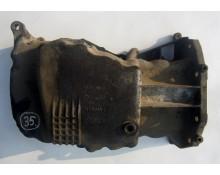 Karteris Renault 1.5DCi 8200188389