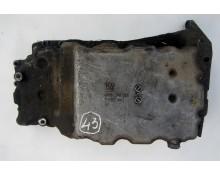 Karteris Opel 2.2 R90400122 0822680