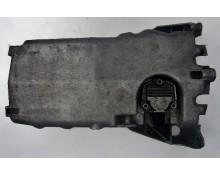 Karteris VW / AUDI 1.9  038103603B