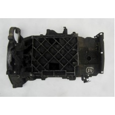Karteris Land Rover 3.8 1060408266