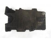 Karteris Ford 2.5i F53E-6675