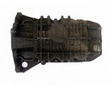 Karteris Ford 1.6 98MM-6675-CB