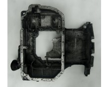 Karteris Audi 2.5 059103803M