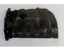 Karteris Renault 1.9DCi 330450111
