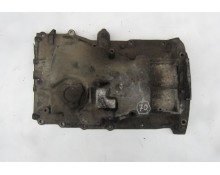 Karteris Ford 1.8 IS7G 6675 AR