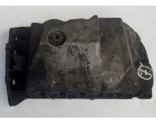 Karteris Renault 1.9DCi 330970661A