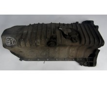 Karteris VW Transporter 2.5 074103603M / 6PR008079-02