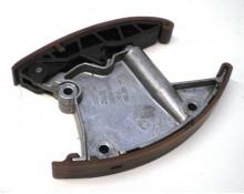 Grandinės hidraulinis įtempėjas VW / Audi 2.7/3.0TDi V6 24v 059109217C