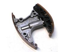 Grandinės hidraulinis įtempėjas VW / Audi 2.7/3.0TDi V6 24v 057109218J