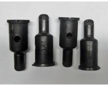 Forkamera MB 2.3 / 2.5 / 3.0TD 601 / 602 / 603