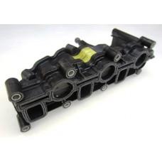 Įsiurbimo kolektorius Audi / VW 3.0TDi Z059129711 / 2900311189